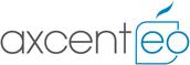 Logo Axcentéo