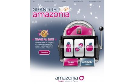 jeu-fb-amazonia