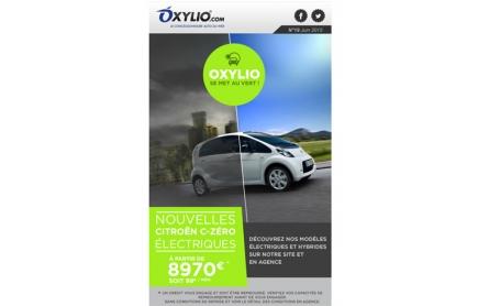 Oxylio-NL-19