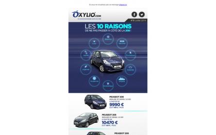 Oxylio-NL-8