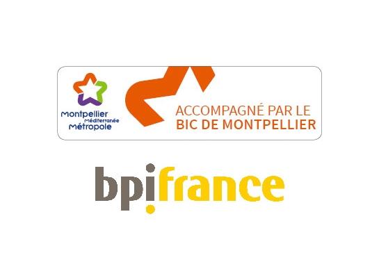 BIC - BPI